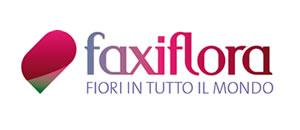 Questa immagine ha l'attributo alt vuoto; il nome del file è Logo-faxiflora-1.jpg
