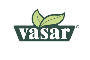 Questa immagine ha l'attributo alt vuoto; il nome del file è logo-vasar.png