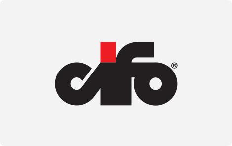 Questa immagine ha l'attributo alt vuoto; il nome del file è logo_cifo_gruppo-1.jpg